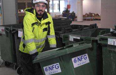 sop-avfallssortering