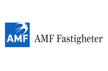 AMF Fastigheter
